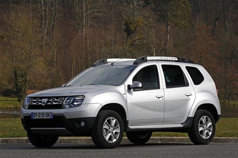 renault duster 2017 colors www future duster 2016 2017 2018 best cars reviews