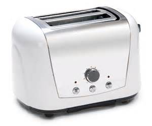 Red Toasters 4 Slice Morphy Richards Toasters