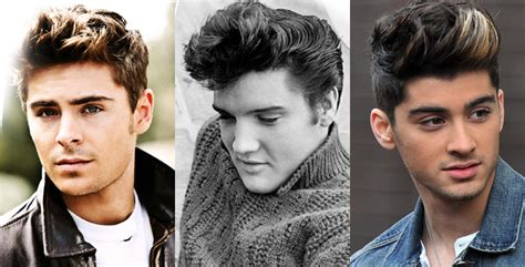 what hairstyle are women most attracted to 15 most attractive men s hairstyles that women love atoz