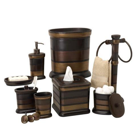Interior luxury bathroom accessories vanity mirror with shelves designer shower curtains 41