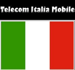 mobile code italy telecom italia mobile italy sim unlock code cell phone
