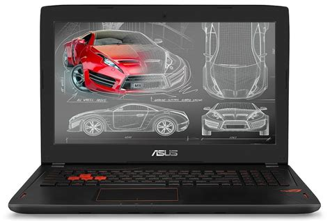 best workstation laptop 5 best workstation laptop for autocad 3d modeling