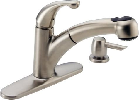 delta kitchen faucet repair cheap kitchen faucet repair delta 467 sssd dst palo