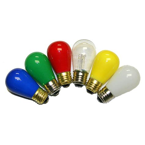 what is led light bulb s14 led light bulb for location