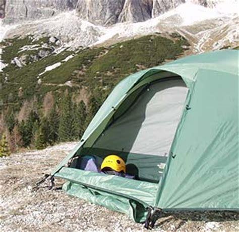 Tenda Tnf the tenda nebula