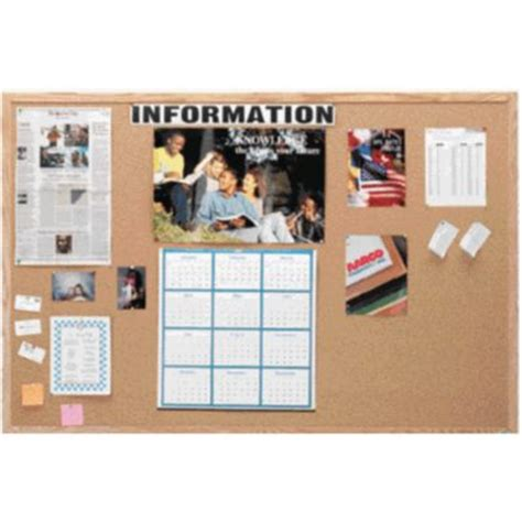 Quote Boards For Sale