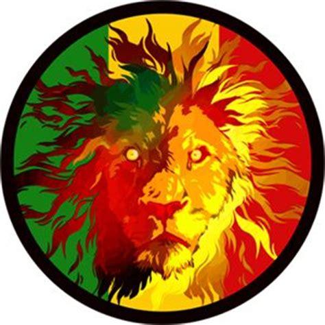 vinyl printing jamaica 60 best stickers decals images on pinterest decals