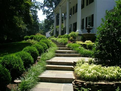 front yard landscaping ideas with walkway pdf