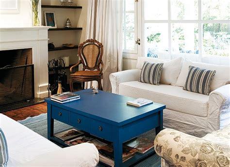 conoce los colores de moda para interiores colores para los muebles
