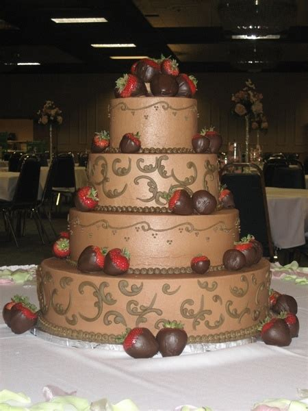 58 best St. Louis Catering & Desserts (Weddings) images on