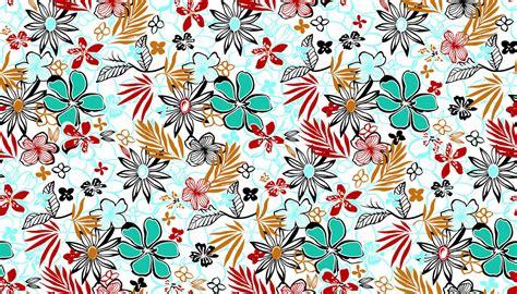 Themes For Textile Design | fabric textile designs patterns