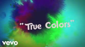 true colors justin timberlake kendrick true colors lyric
