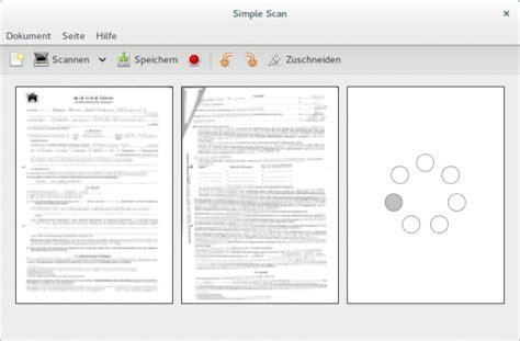 Zeugnisse Schreiben Muster Bewerbung Mit Hilfe Vorlagen Unter Ubuntu Oder Arch Linux Schreiben Linux Und Ich