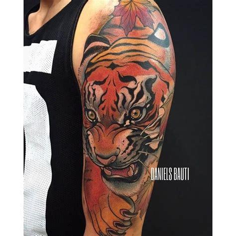 zlatan ibrahimovic tattoo schulter 465 besten lion tiger tattoos bilder auf pinterest brust