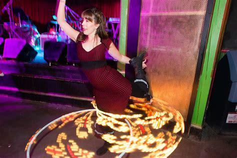 electro swing seattle electro swing seattle 28 images electro swing battle