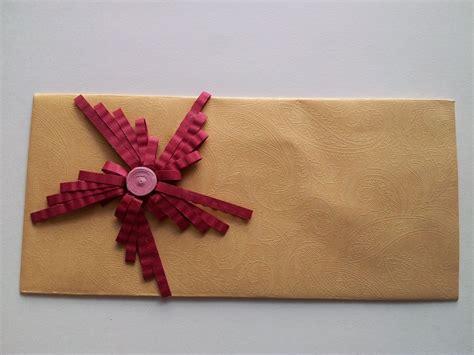 Money Envelope Set Friendly Closeup shagun envelope paper quilling shopping