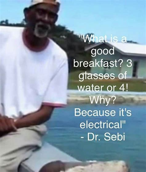 Dr Sebi Detox Fast by Best 25 Dr Sebi Cures Ideas On Where Is The