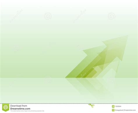 stock powerpoint templates presentation background stock images image 1353504
