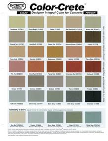 behr concrete stain colors dye stain color chart quotes