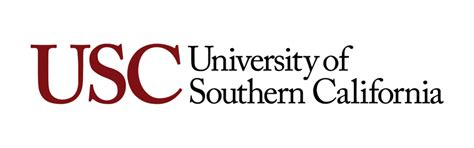 Usc Career Counselor Mba by Schools In Social Work Dissertation