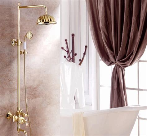 Retrofit Bathtub by Retrofit Bathtub Price Of Bathtubs Handheld Shower