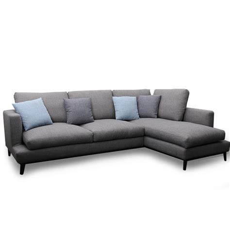 l shape sofas griffith l shaped sofa etch bolts