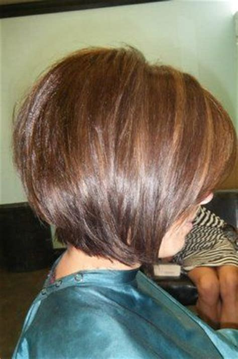 outgrown pixie cut and how to shape it 143 best hairstyles images on pinterest hair cut short