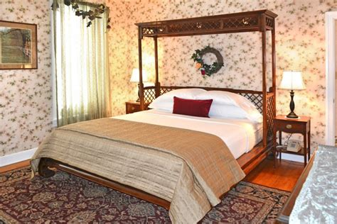 gettysburg pa bed and breakfast gettysburg pennsylvania bed and breakfast for sale
