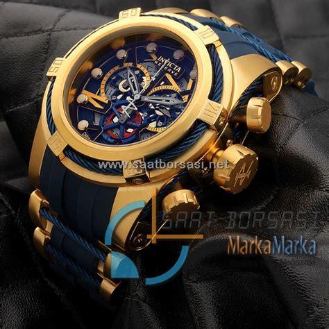 Invicta Bold mm0898 invicta bold zeus gold chronograph 549 00 tl kdv