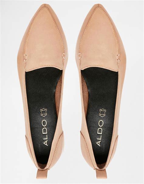 ballerina shoes for ballerina shoes for 28 images keen kanga ballerina