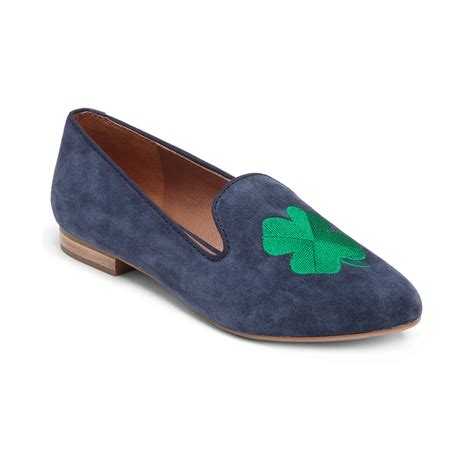 lucky brand flat shoes lucky brand lucky shoes duke lucky you flats in