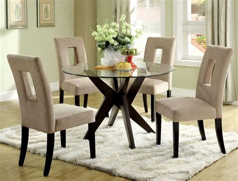 50 best images about dining dining room design ideas 50 inspiration dining tables