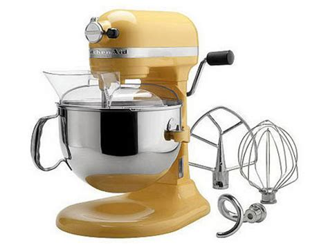 Chef Kitchen Equipment by Pictures Of Different Kinds Of Tools And Equipment In