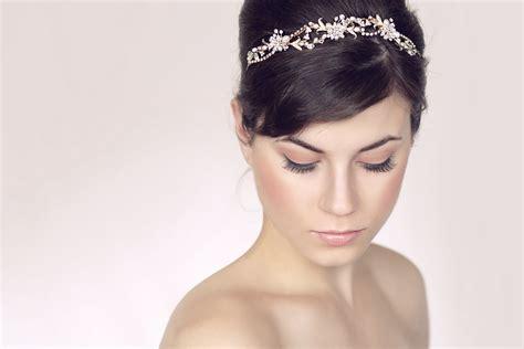 Wedding Accessories Website by Bridal Accessories 8 N Fashion