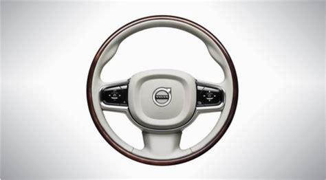 volvo steering wheel shop 2017 volvo s90 genuine accessories