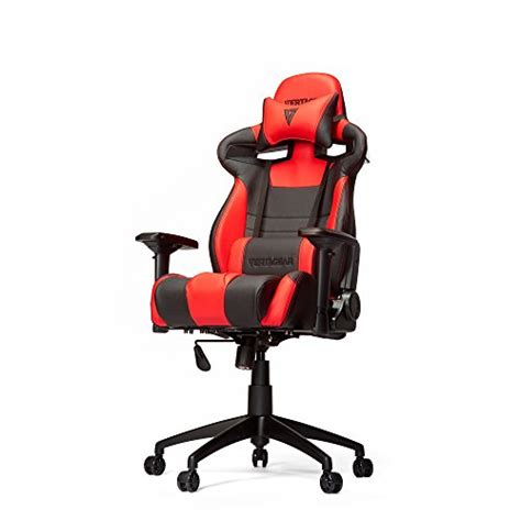comfortable game chairs top 10 best comfortable gaming chairs 2017 edition top