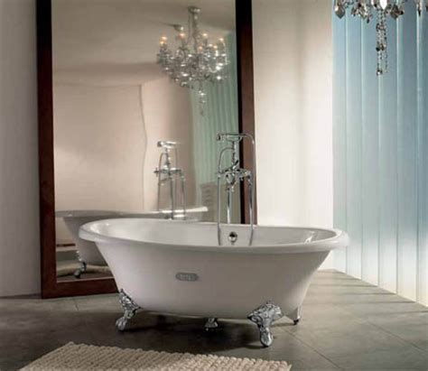 rocca bathrooms roca bath tubs buy roca bathrooms from bmf leeds for 0 finance
