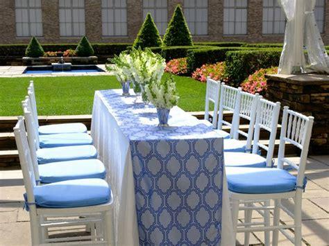 620 Loft Garden by 620 Loft Garden Abigail Kirsch