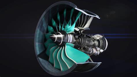 design engineer rolls royce rolls royce tests new ultra fast aerospace gearbox design