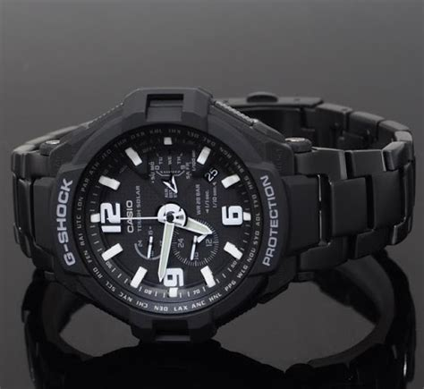 G Shock D 13080 Black Kw jual casio g shock g 1400d 1a jam tangan casio g shock