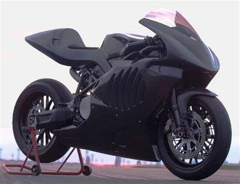 bugatti motorcycle image gallery neon bugatti motorcycle