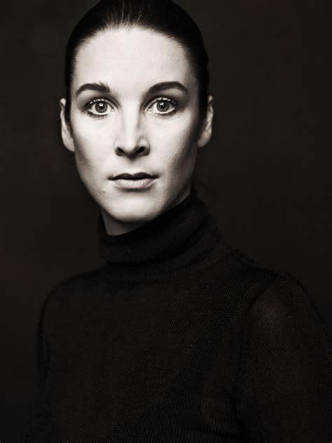 Vodafone F R Audi Mitarbeiter by Miriam Gronau Actress