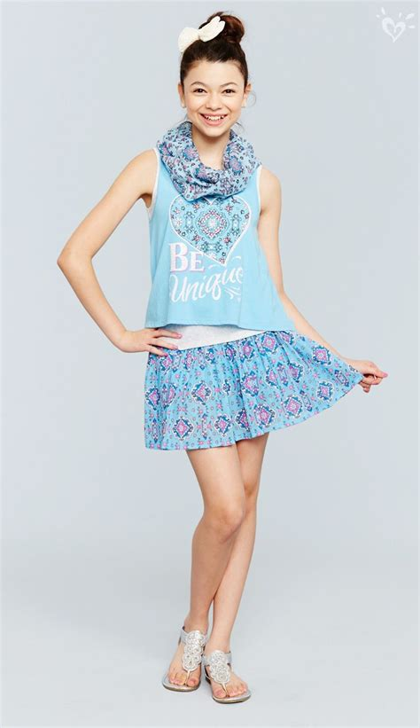 tween models un 178 best twirl ready dresses skirts images on pinterest