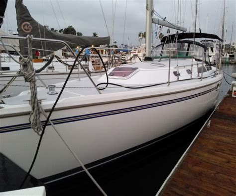 used boats san diego boats for sale in san diego california used boats for