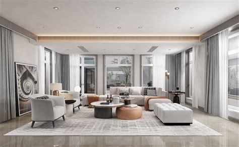 livingroom  dining room dmodel  model max ds fbx skp