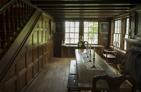 Home Inside Painting Design the n c wyeth house amp studio brandywine conservancy and