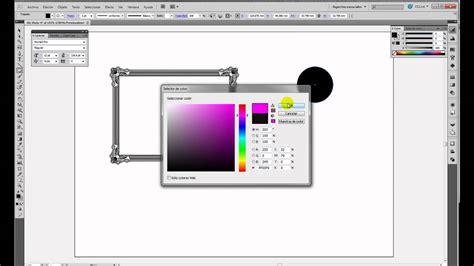 illustrator tutorial youtube cs5 tutorial adobe illustrator trucos varios en cs5 youtube
