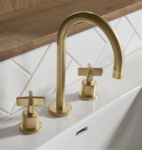 Decorative Bathroom Fixtures 14 Wonderful Decorative Bathroom Fixtures Designer Ideas