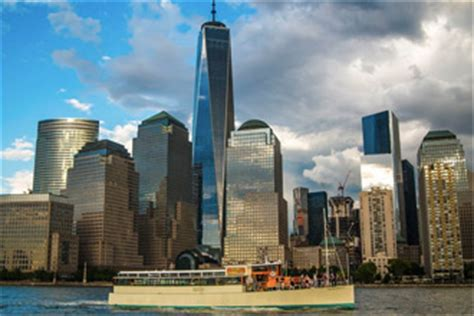 architectural boat tour new york new york city architecture boat tour