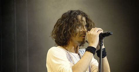 soundgarden and audioslave frontman chris cornell dead at 52